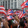Thumbnail image for Puerto Rico: A Poster Child for Broadband and Social Justice