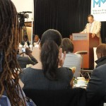 Jesse-Jackson-Speaking-at-MMTC-Conference-Luncheon
