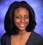 Marcella Gadson