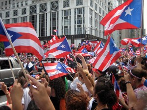Post image for Puerto Rico: A Poster Child for Broadband and Social Justice