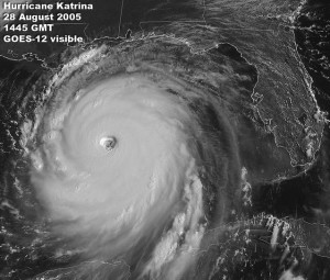 hurricane katrina the justice system in For example, following hurricanes katrina and rita, legal  canes katrina and  rita, our law clinic is still providing legal services to low.