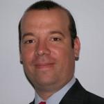 Jorge Bauermeister