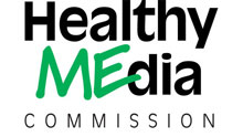 Healthy Media Commission