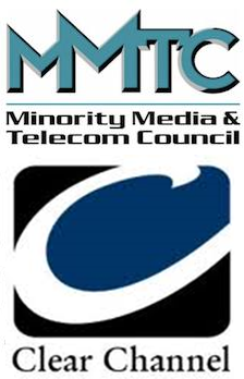 a history of the clear channel radio station Clear channel communications: michigan radio  notes/history: 3/2009:  in  exchange clear channel is obtaining an fm station in canton, oh from cumulus.