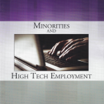 MMTC Report on Minorities and High Tech Unemployment