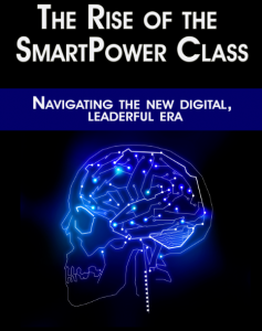 The Rise of the SmartPower Class