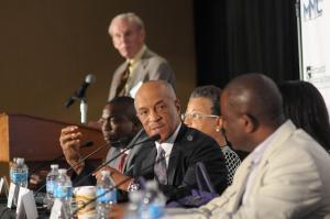 2014 Conference Investors Forum