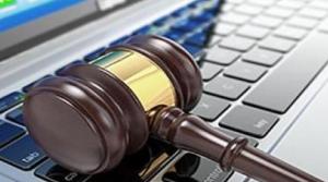 Computer Judge