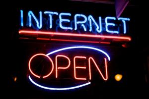 Internet Open