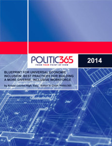 Blueprint365-Cover-web