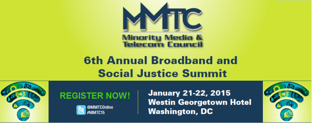 MMTC BBSJ Summit 2015 Save the Date Banner Registration is Open