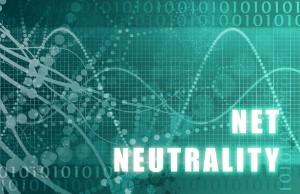 Net Neutrality2