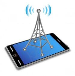 SmartPhoneAntenna