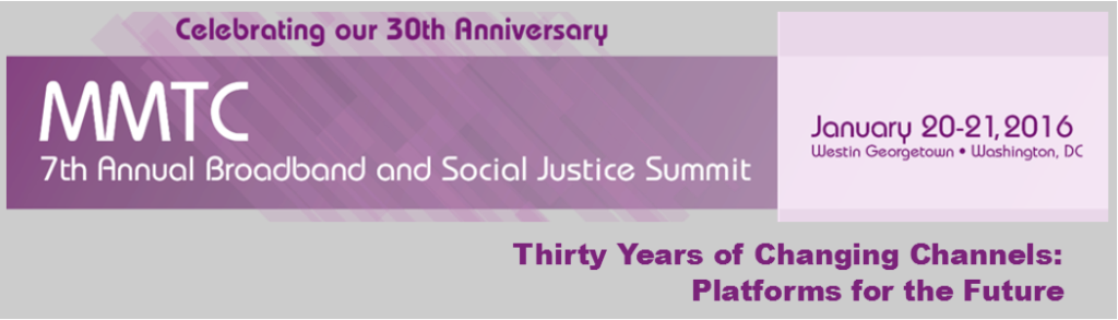 2016 BBSJ Summit Register Now