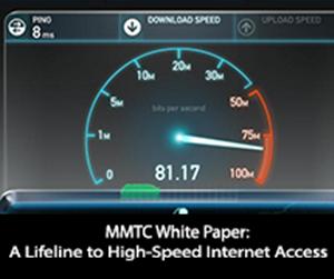MMTC BBSJ whitepaper sidebar